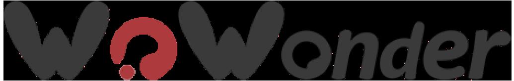 YuSocial Logo