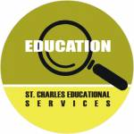 Stcharles Educational