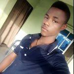 Emmanuel Obi