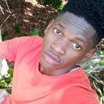 Elijah Solomon