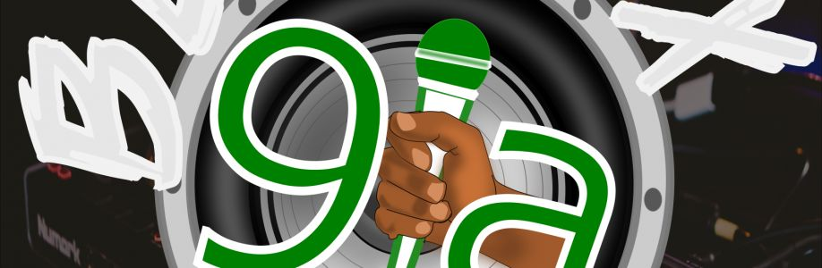 9jasense.com