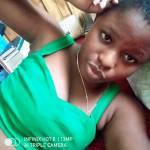 Ogedengbe Olaide