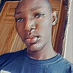 Ihechineke Nwachukwu