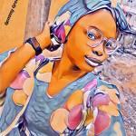 Grace Ololade Rauf