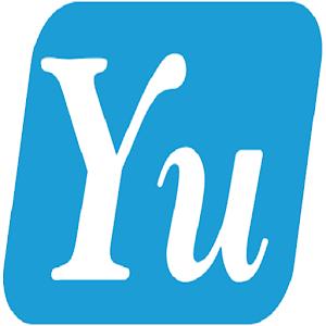 Download YuSocial Android apk MOD - apkboom.com.ng