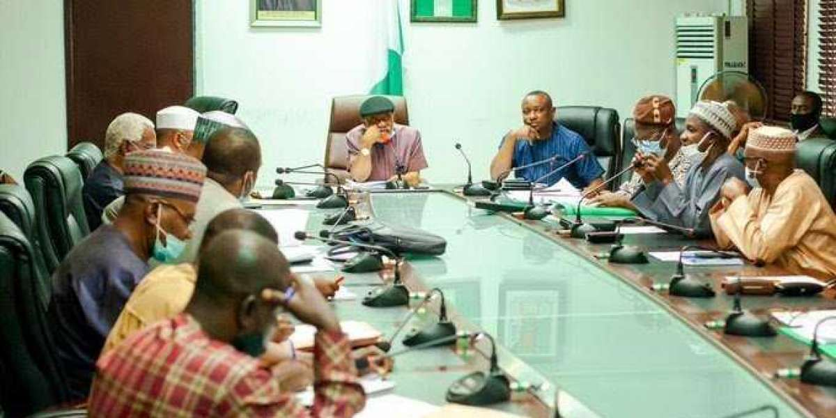 FG, ASUU Cancel Meeting On Strike