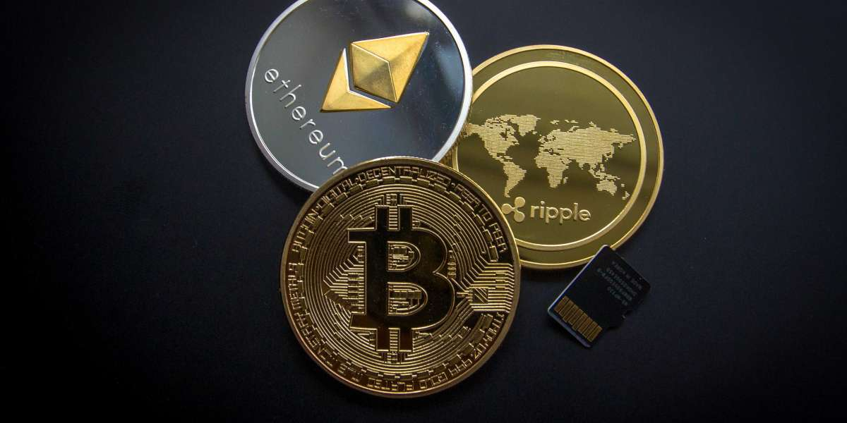 Top Cryptocurrency to look out for in 2021