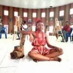 Chidinma Okorie