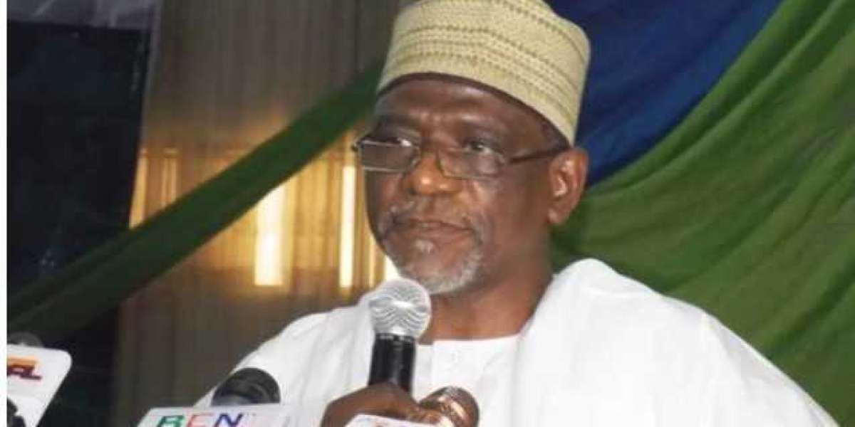 Ministry: Benue accounts for 260,000 out-of-school children in Nigeria
