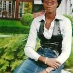 Izuagbe LadyAnn