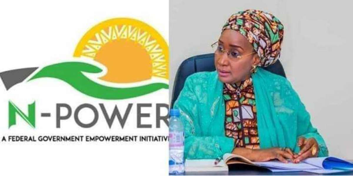 N-Power Sends Warning To Npower NEXIT Volunteers (See Details)