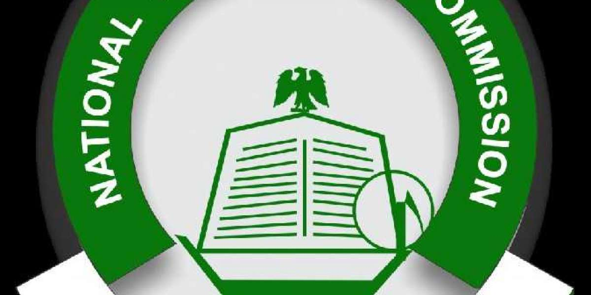 NUC: Universities To Re-open On 18 January 2021