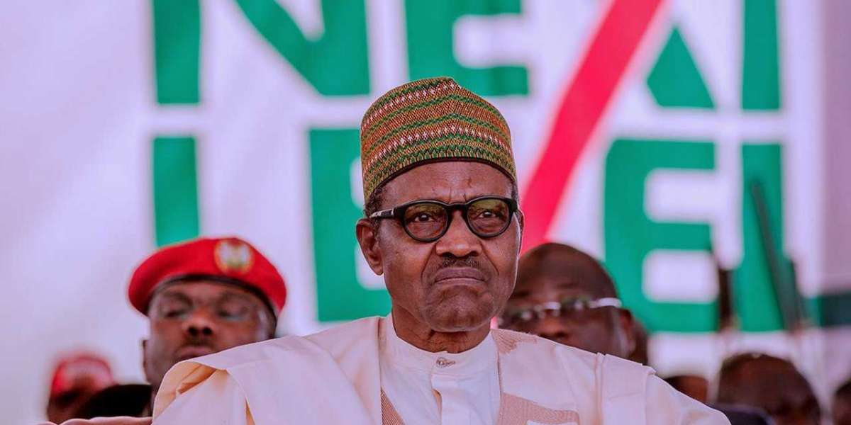 Learn From US Capitol Invasion – PDP Advises Buhari