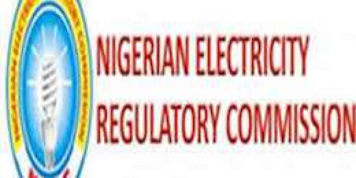 FG Directs Reversal Of Electricity Tariff Adjustment