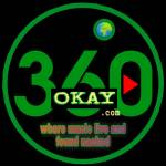 360okay Entertainment Blog