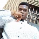 iheanyichukwu Chigbu